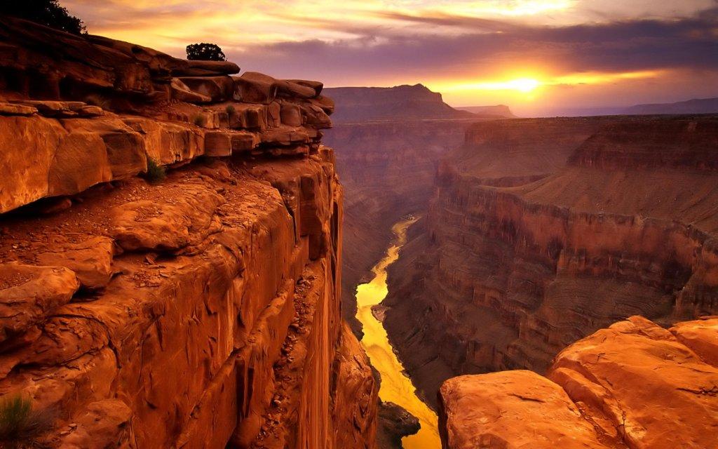 Colorado_River_Grand_Canyon
