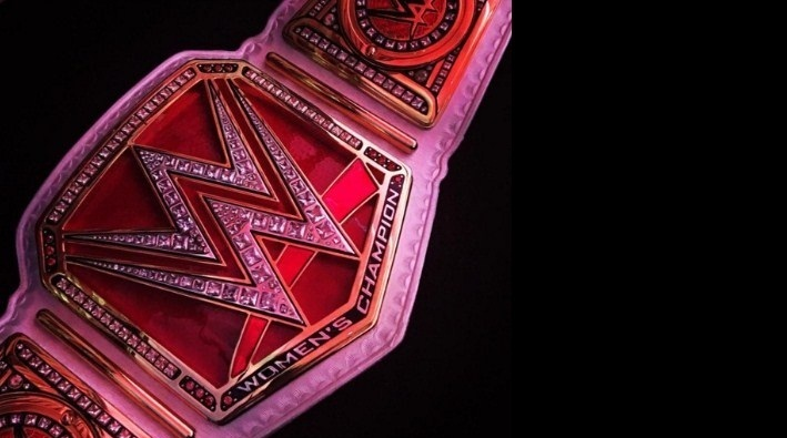 WWE DIVAS: All The Time Champions