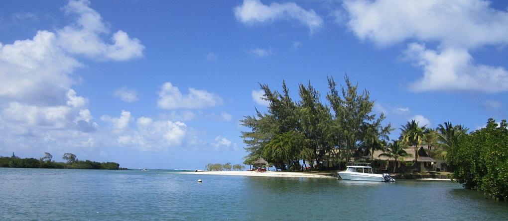 Top Ten Things to do in Mauritius