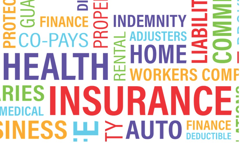 Top 6 Tips for Best Insurance Agency