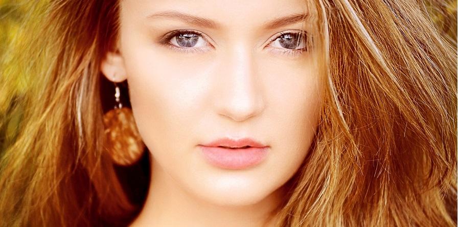 Top Five Popular Beauty Brand for Glowing Skin