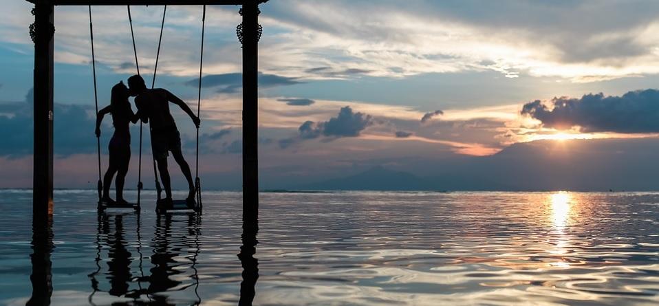 Best Honeymoon Destinations around the world – Choose your own adventure