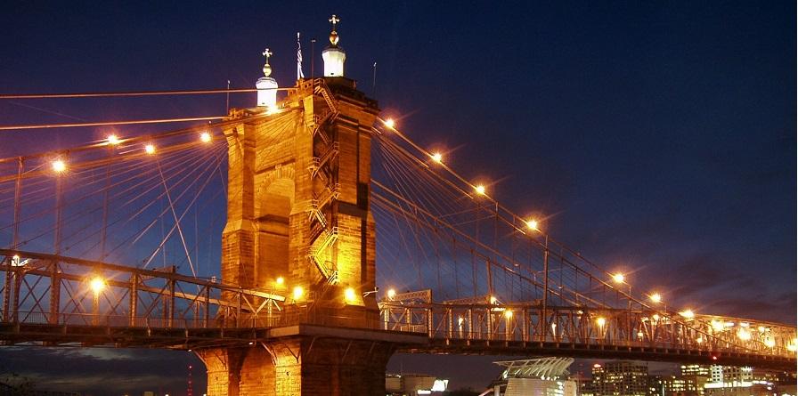 Things to do in Cincinnati :Ohio
