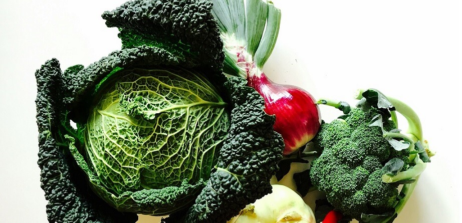 What Happens To Your Body When You Eat More Vegetables?