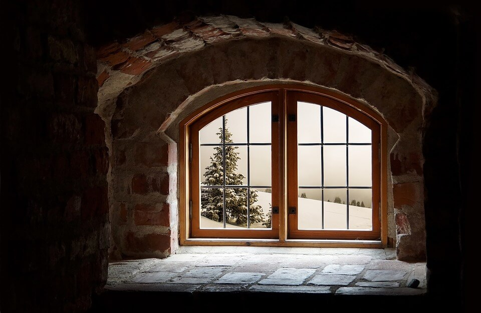 How to make your interior decor winter friendly – Top Tips