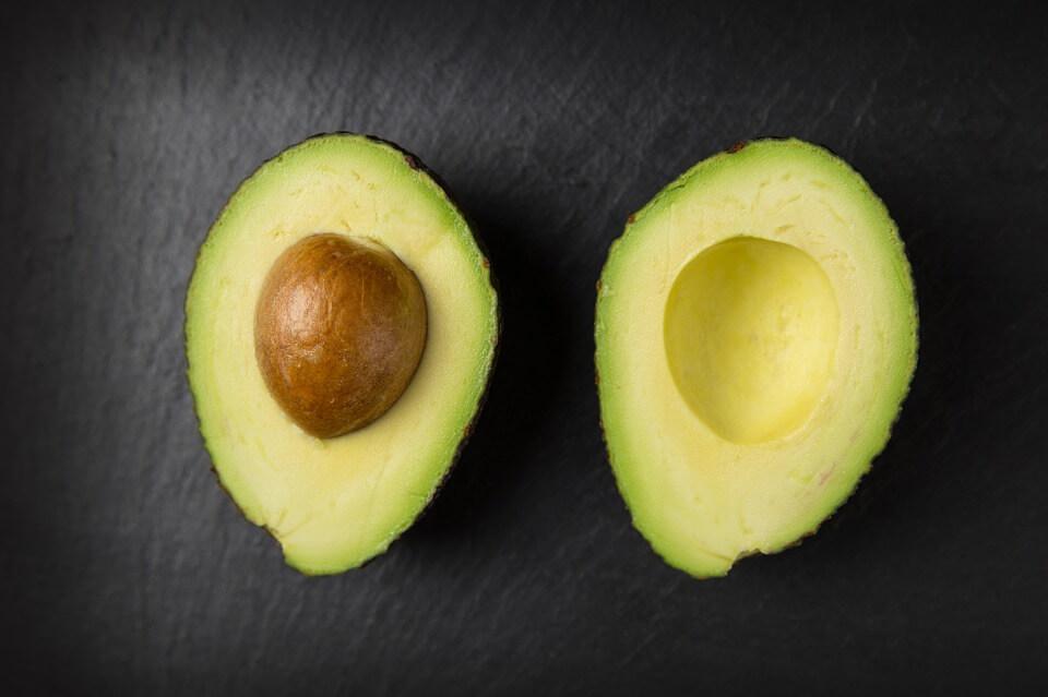 Avocado: It's Health Benefits and Quick Recipes